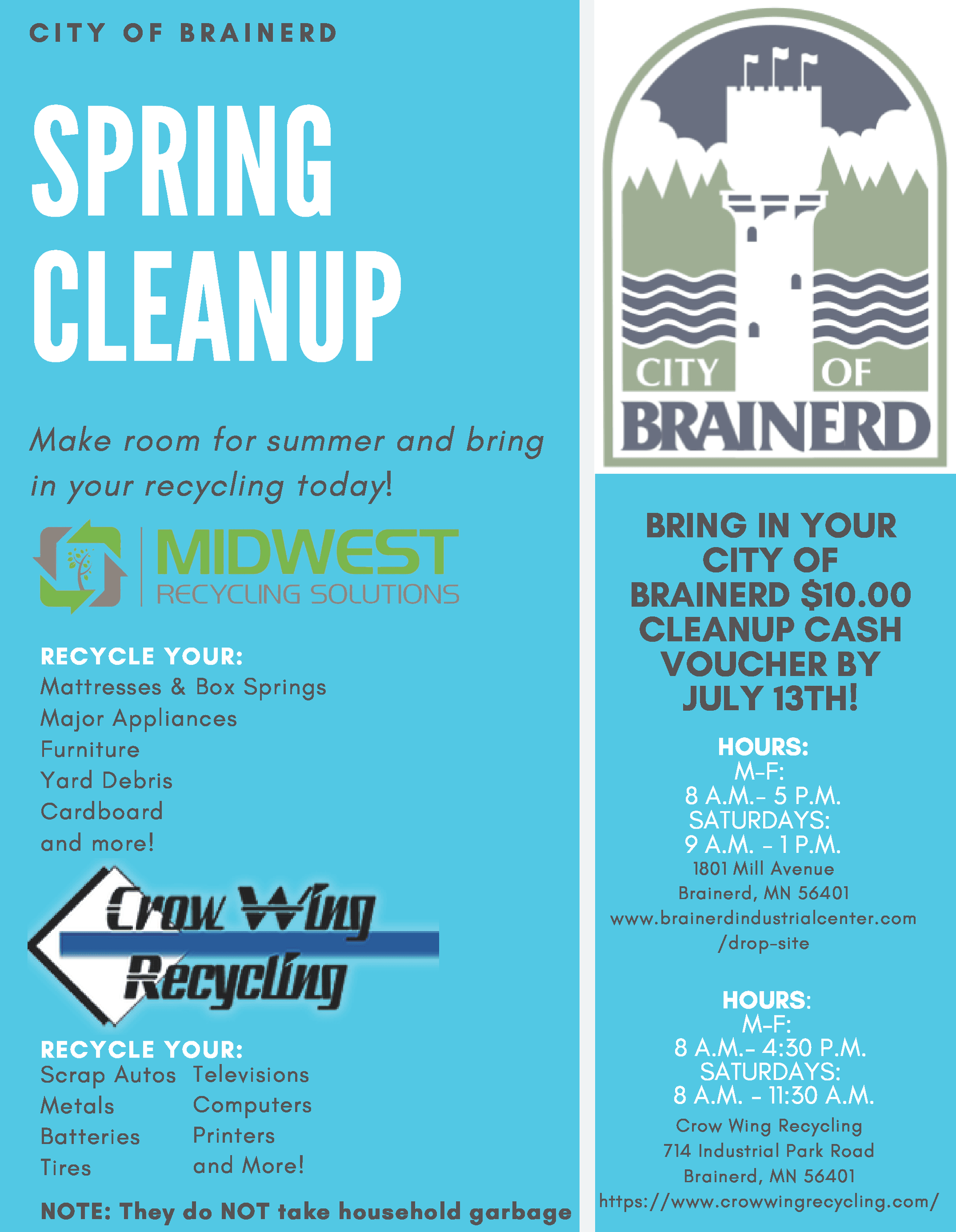 Spring Cleanup 3 (1)