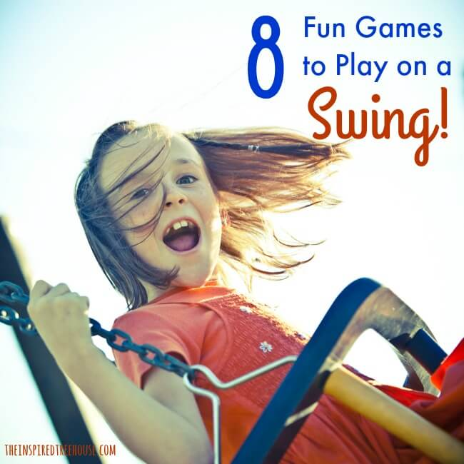 swing-games-for-kids-square
